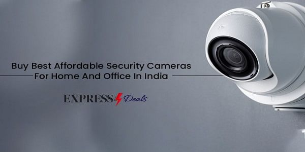 10 Best Cctv Cameras For Home And Office In India Updated 20th May 2021 Ultimate Guide Tnie