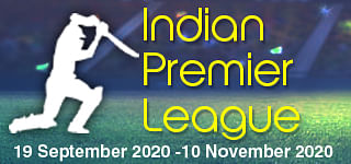 IPL_2020