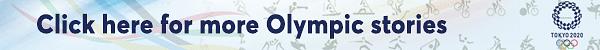 OLYMPICS_BANNER1