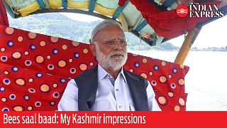 Latest News, Breaking News, India News, Bollywood, World, Business