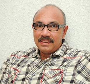 sathyaraj meena movies