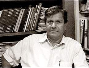 Prof. S.T.Hettige