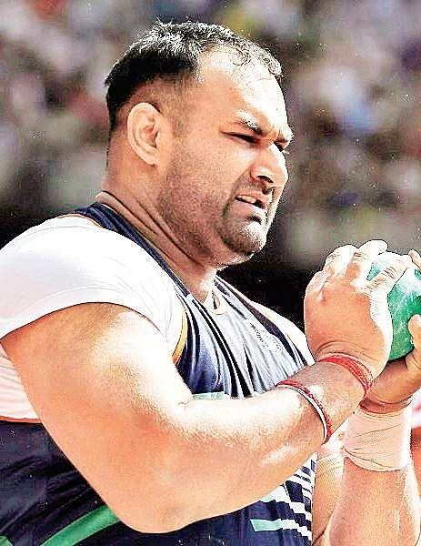 BCCI Doesn't Fall Under the Jurisdiction of NADA: Board Tells Sports Ministry