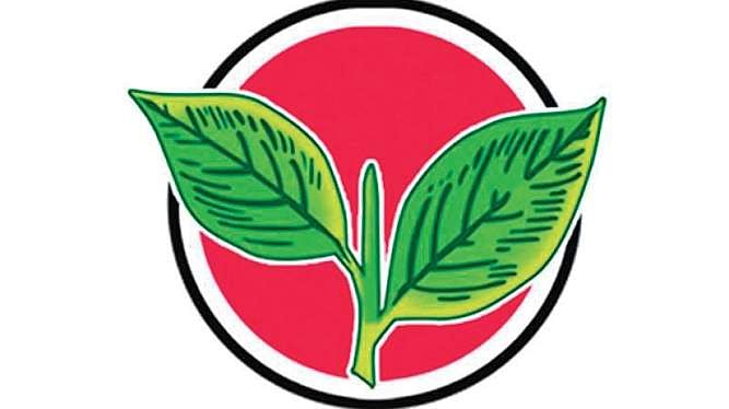 Nitish faction is real JD(U), will get arrow symbol: EC