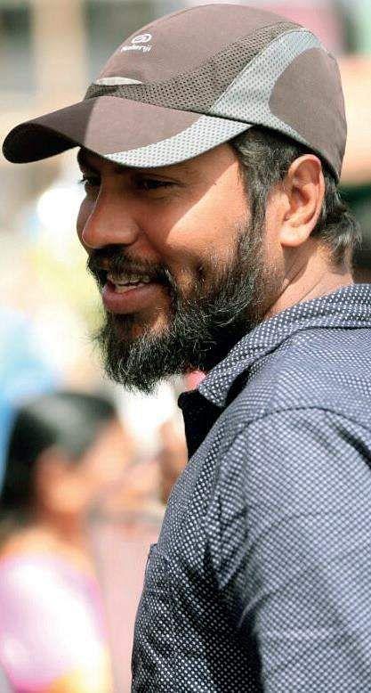 narthan-director-mufti