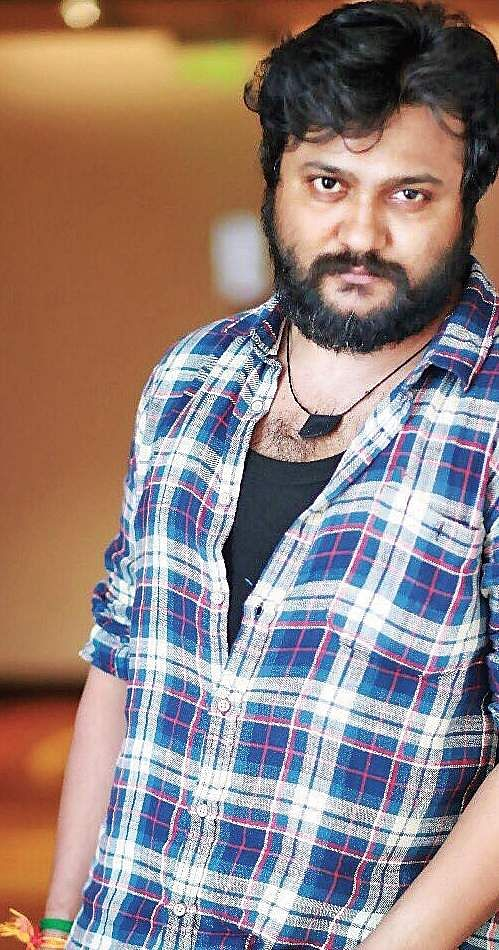 I Have Stopped Being Emotionally Attached To Films Bobby Simha The