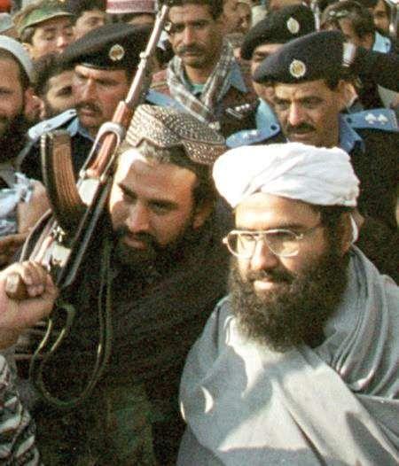 india-pakistan-pakistan-foreign-minister-shah-mehm