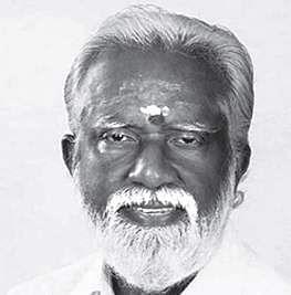 Cong bjp seek comprehensive probe by central agency the for V muraleedharan bjp
