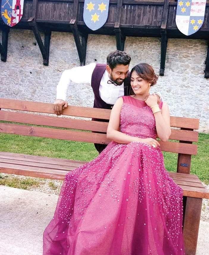 kannada movie download 2017 bharjari
