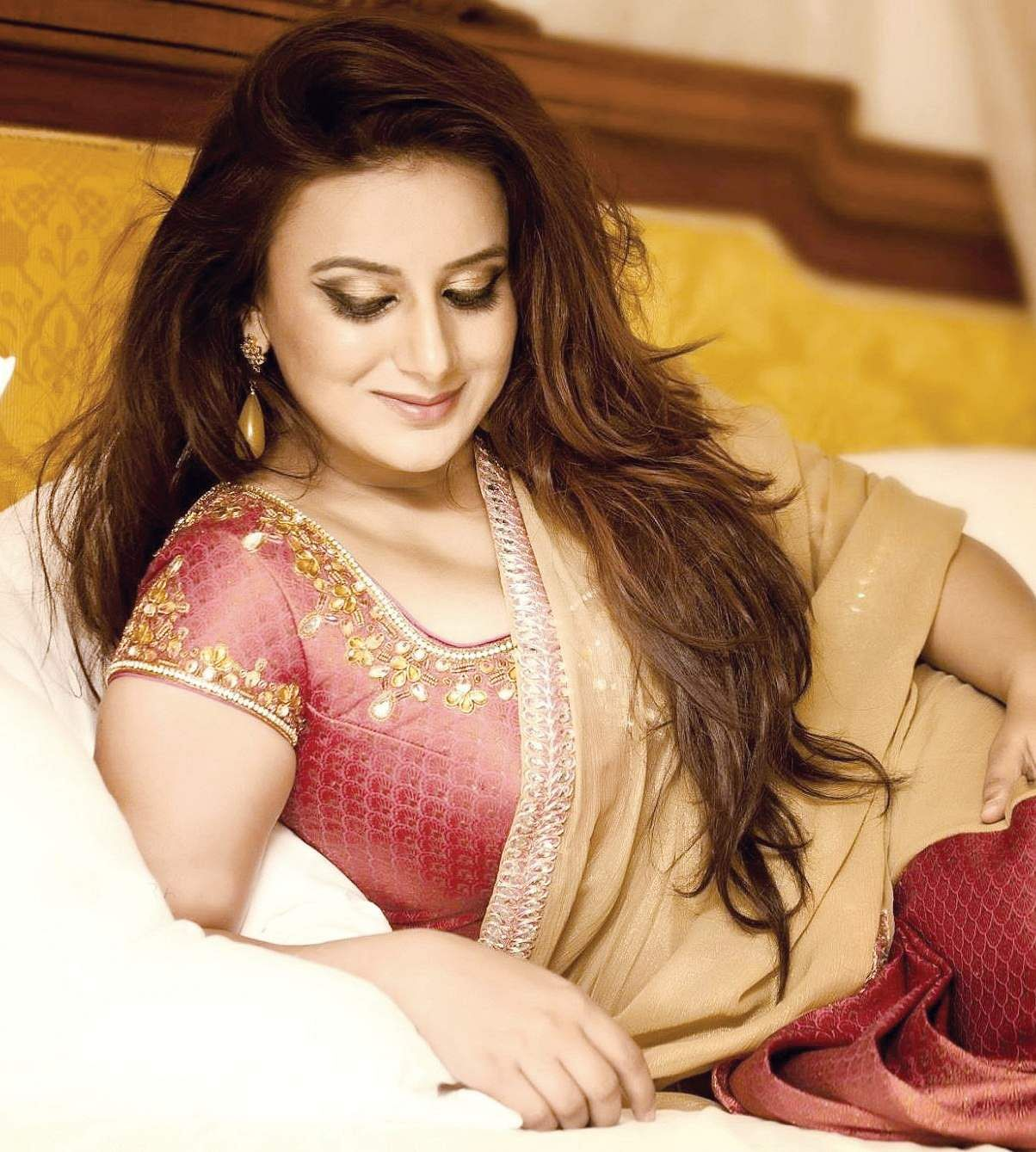 fucking actress vedios gandhi Pooja