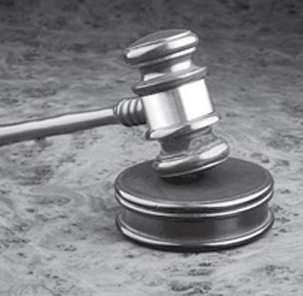 Kerala HC passes interim order allowing ITR filing without Aadhaar-PAN linkage