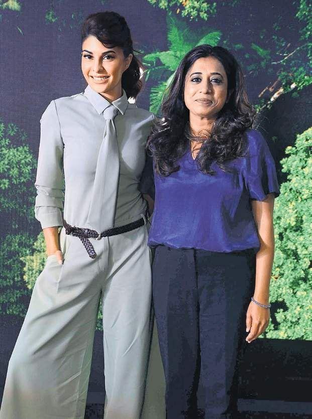 Image result for Shriti Malhotra: The Plant Lover