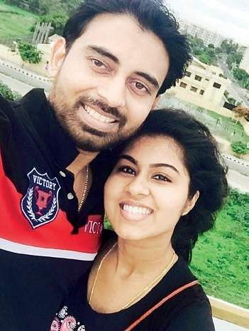Mahindra careers in bangalore dating