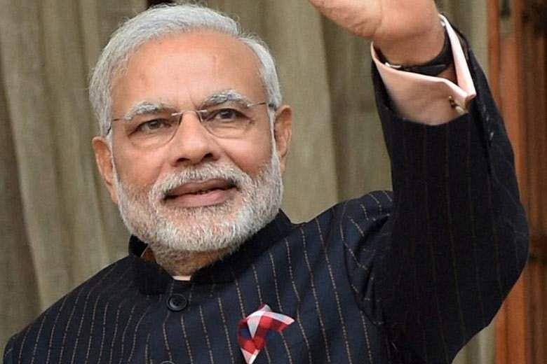 BJP Strikes Back, Takes Dig At Rahul Gandhi's Rs 70,000