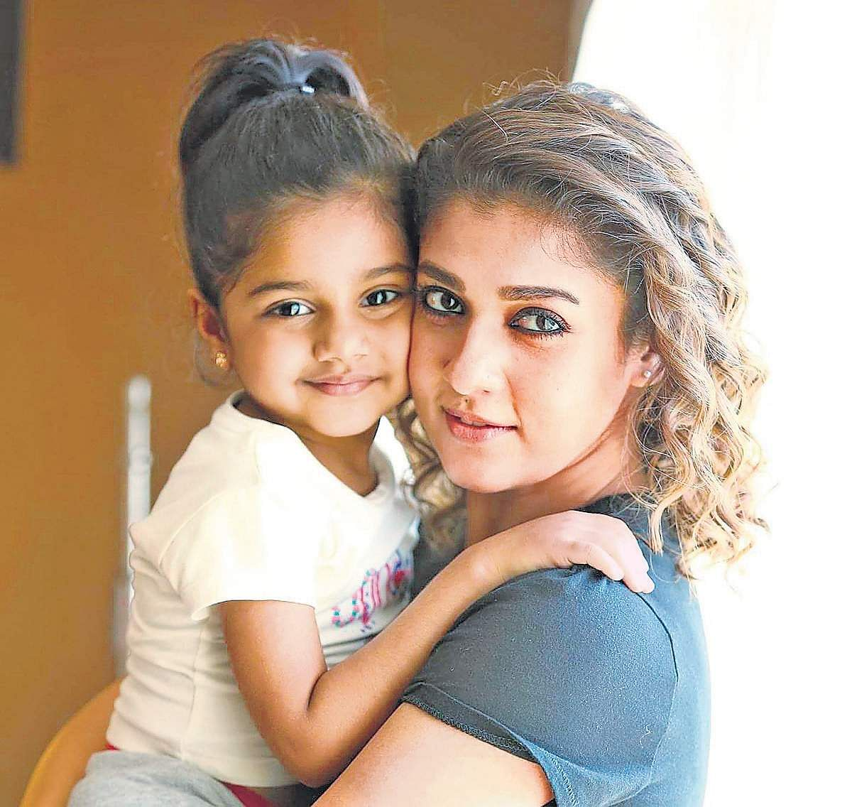 No cinema for children- The New Indian Express