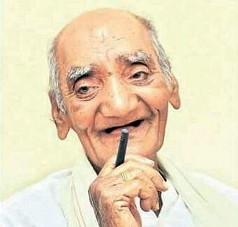 Legendary Telugu wordsmith Kapilavai Lingamurthy passes away- The ...