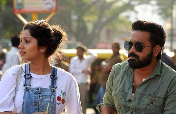 Sudani from Nigeria to Varathan: Six Malayalam films that