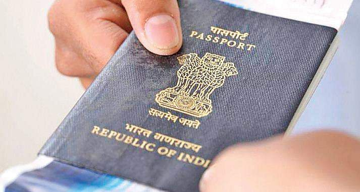 Passport details made mandatory for loans above Rs50 crore after PNB fraud