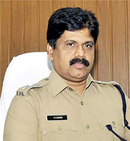 Sreejith's family moves HC for CBI probe