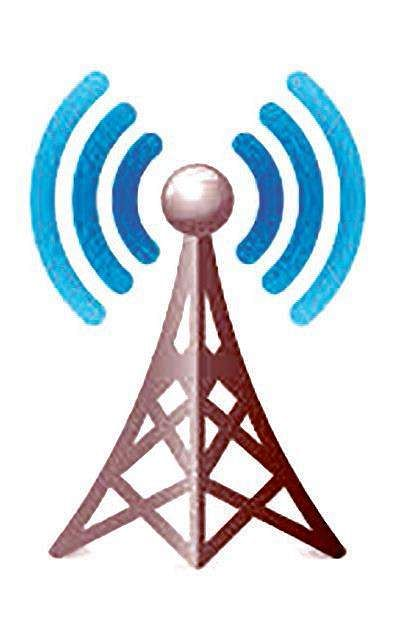 First public LoRa WAN in Kerala to be launched today- The