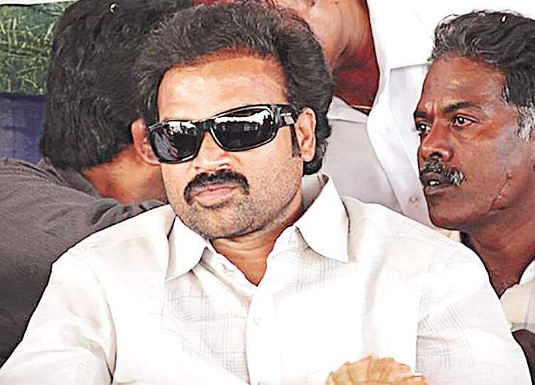 Karnataka: Badami voters size up Siddaramaiah as he seeks backing