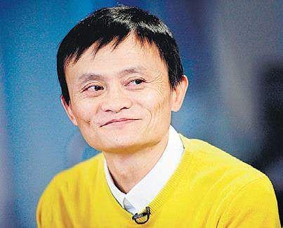 China's richest man Jack Ma will retire on Monday