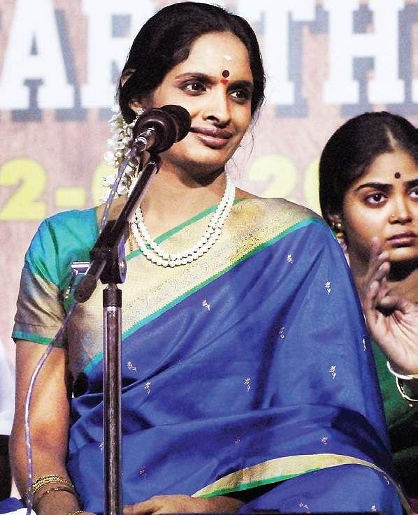 Chennai Gana Praba New Song 2019: Ranjani-Gayatri To Bring Carnatic Ragas To Phoenix