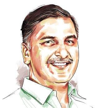 Debate on, will Harish Rao find place in next Cabinet?- The