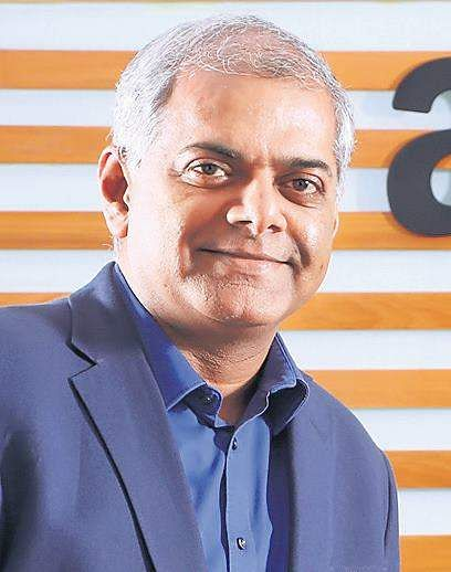 Amazon announces Great Indian Festival - Diwali Special sale
