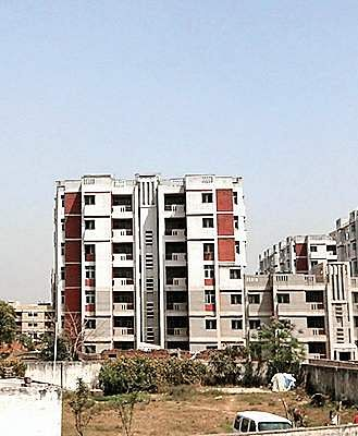DDA Housing Scheme 2019 draw likely to be today for 18, 000 flats