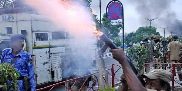 teargas-E-E