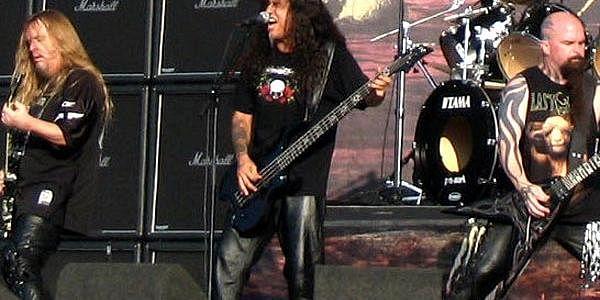 Slayer-W-E