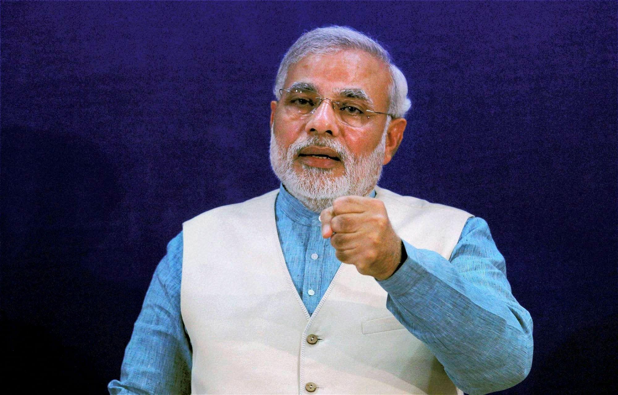 NarendraModi_PTI