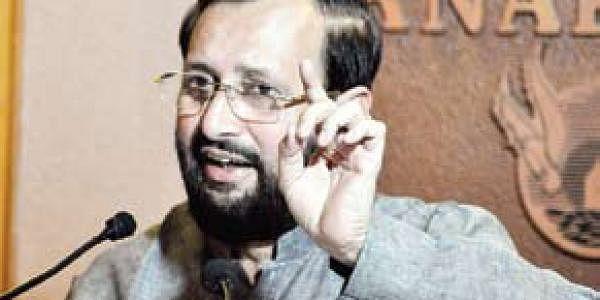 MP-Prakash-Javadekar