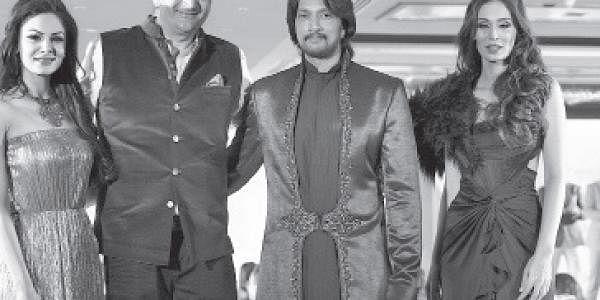 Anchal-Kumar