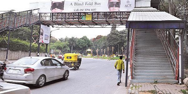 skywalk-near-Basava-Bhavan