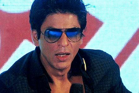 0211-ShahrukhKhan-EP-L