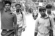 Migrant-Labourers