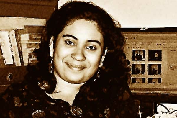 AnujaMishra