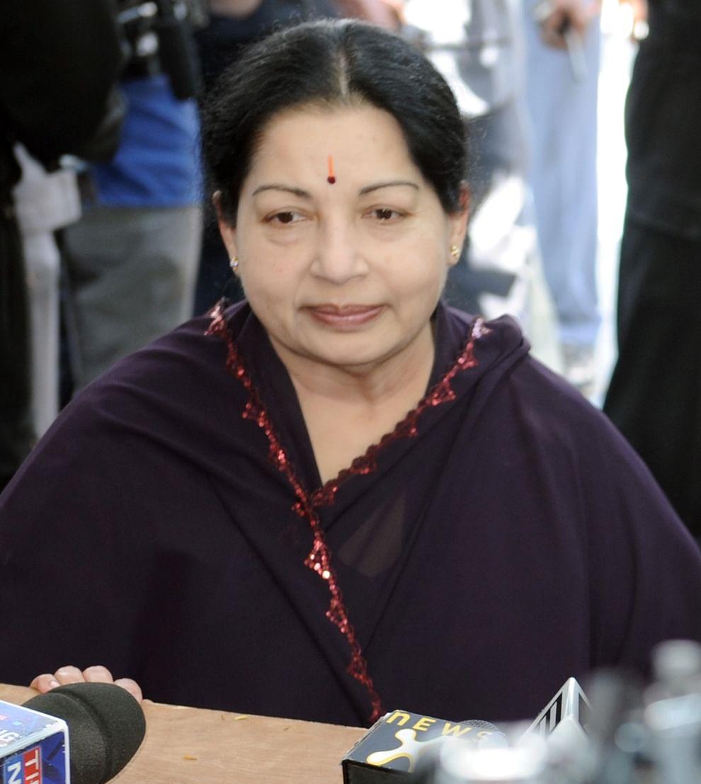Jayalalithaa_EPS