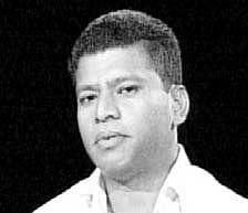 Pradip-Majhi