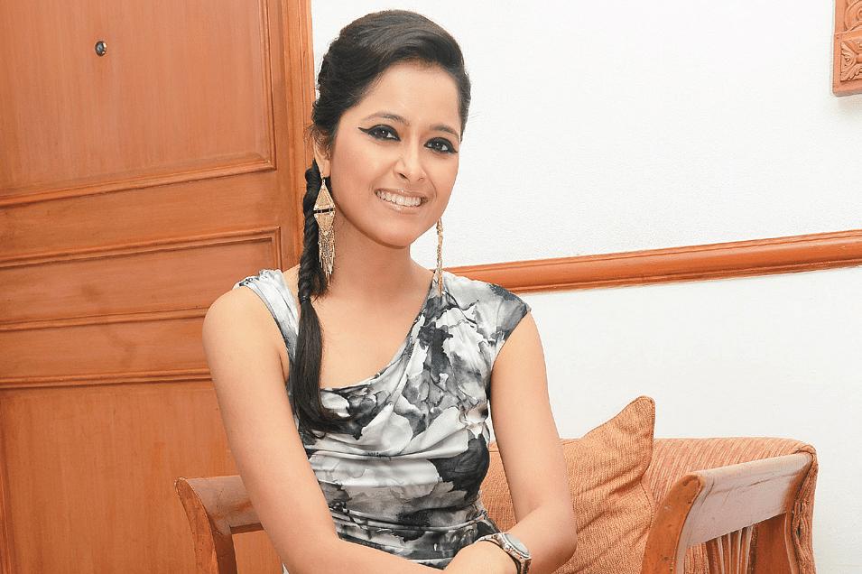 Shilpa-Singh
