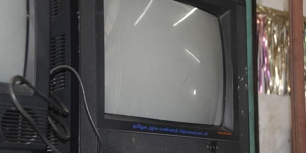 Television_s