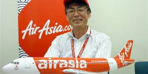 Airasia_AP