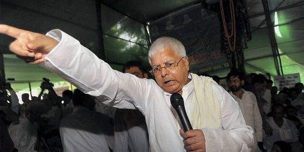 Lalu-Prasad-PTI