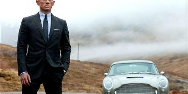 Bond-AP
