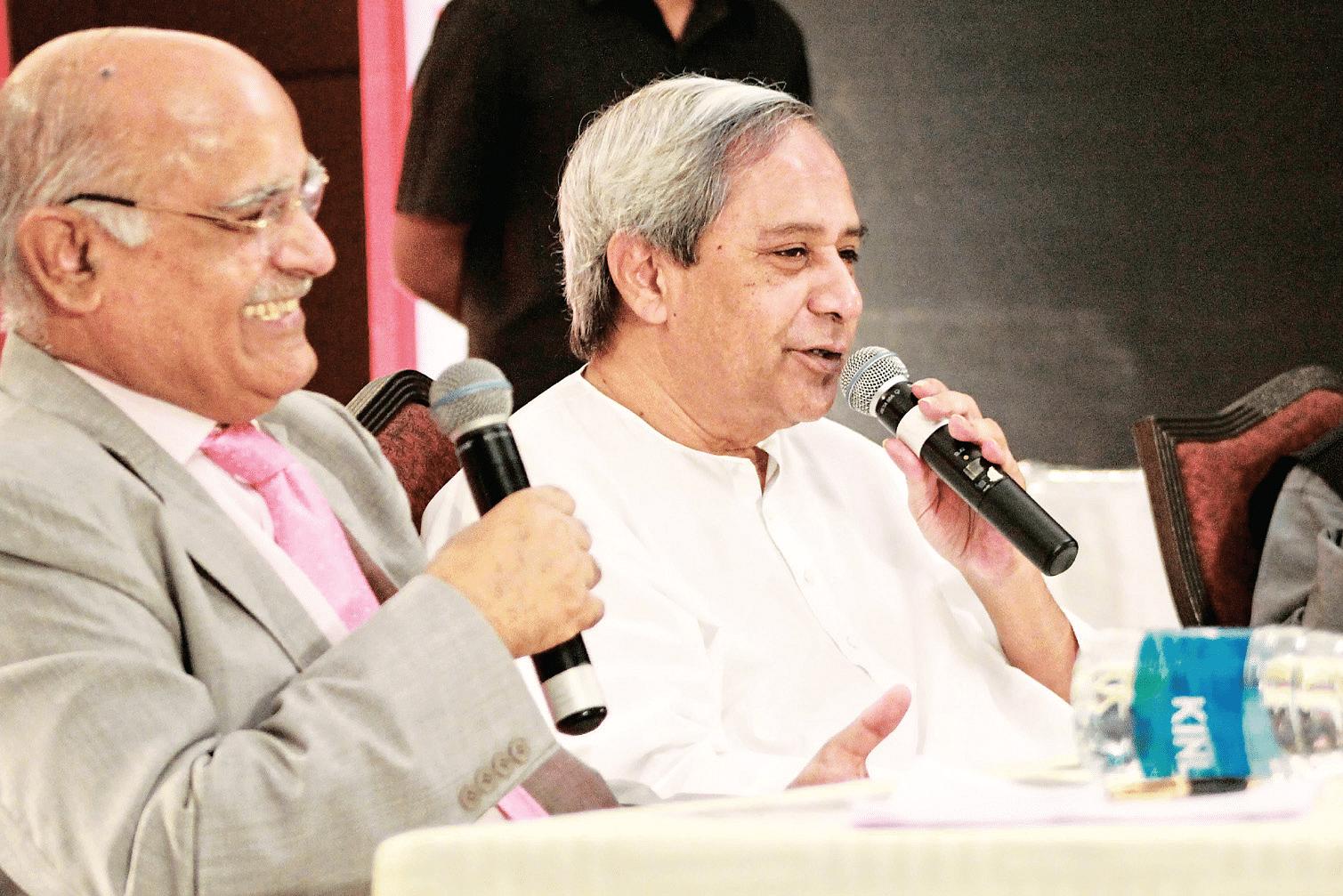 Prabhu-Chawla