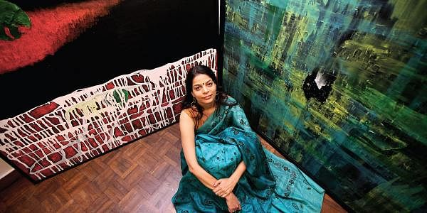 Shalini-Gupta