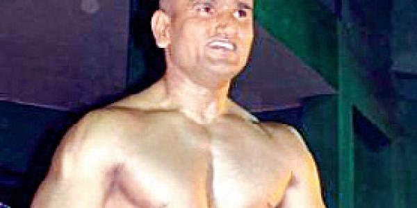 Srinivas-BV
