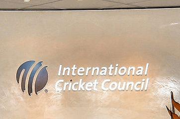 ICC_wiki
